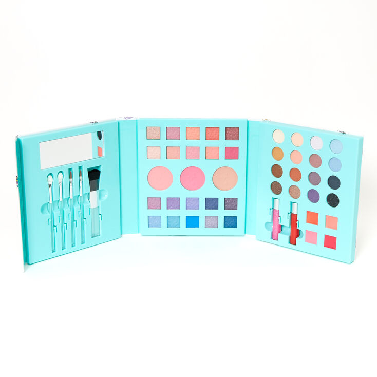 Sky Brown™ 48 Piece Makeup Set,