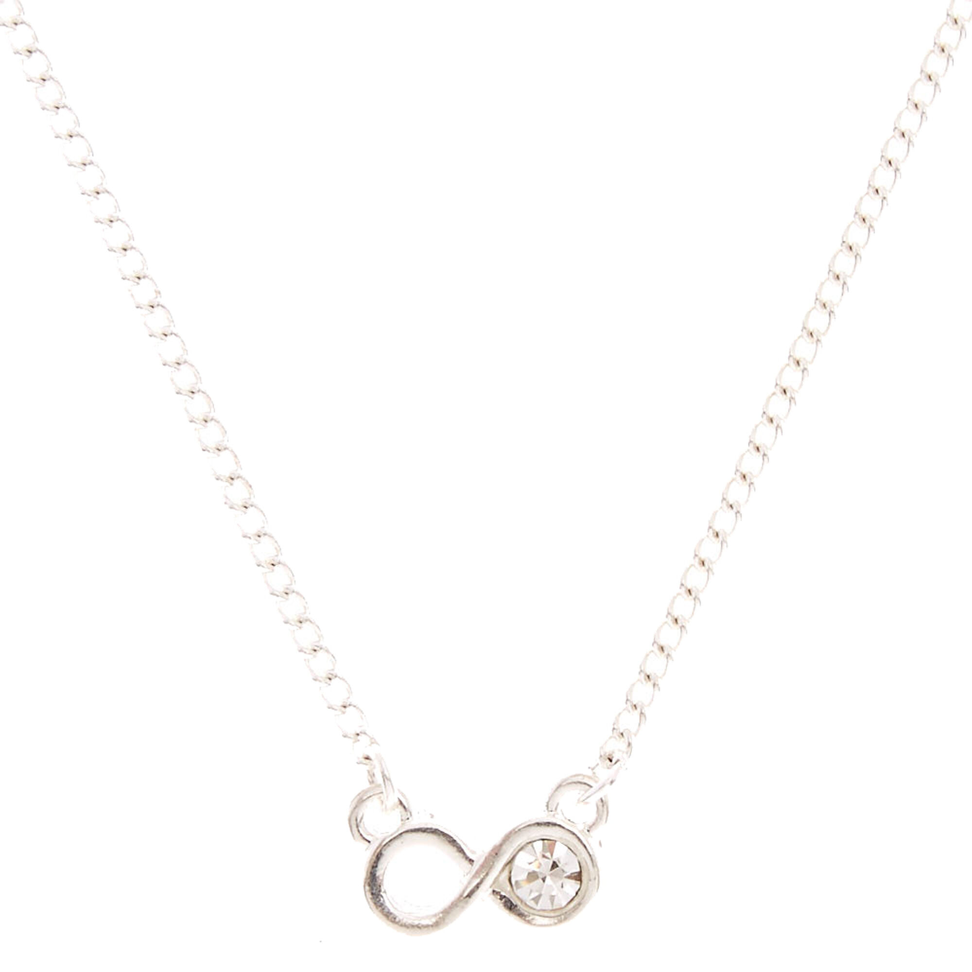 infinity img sale diamond pendant shop