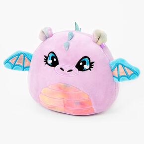Squishmallows™ 5'' Dragon Plush Toy,