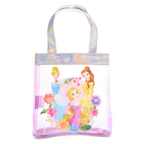 Shop Bags By Category