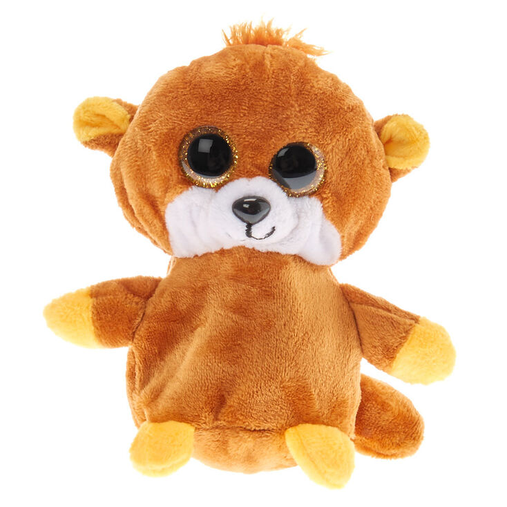 Wild Cakes Soft Toy - Styles May Vary,