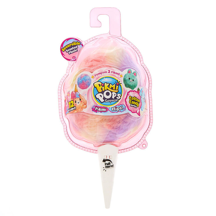 Pikmi Pops Surprise Scented Pikmi Flips Styles May Vary