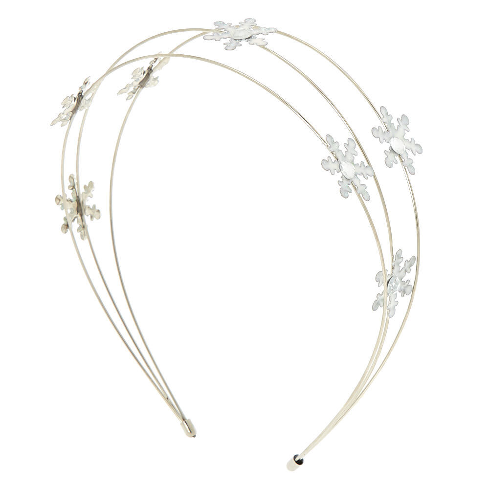 claire s club silver snowflake headband claire s us S&W Model 22A Custom Grips images