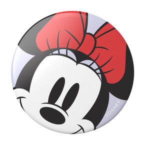 One size Taille Unique Fancy Me FEMMES HOMMES Mickey ou Minnie Mouse Serre-t/ête oreilles costume d/éguisement accessoire Minnie