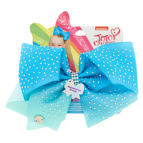 JoJo Siwa Bows & Accessories | Claire's US