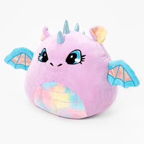 Squishmallows™ 12'' Dragon Plush Toy,