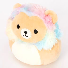 "Squishmallows™ 5"" Bright Plush Toy - Styles May Vary,"