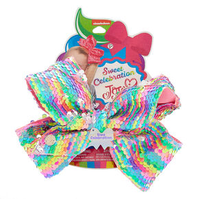 1020b3f69 Hair Bows for Girls - Bow Headbands & Hair Bow Clips   Claire's US
