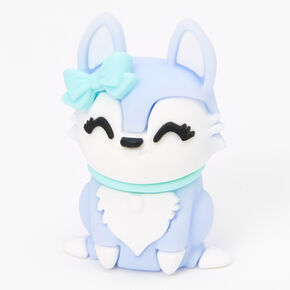 Mystery Critter Figurine Blind Bag - Pastel Colors,
