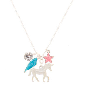 fbecfbc1a31e6 Pendant Necklaces | Claire's