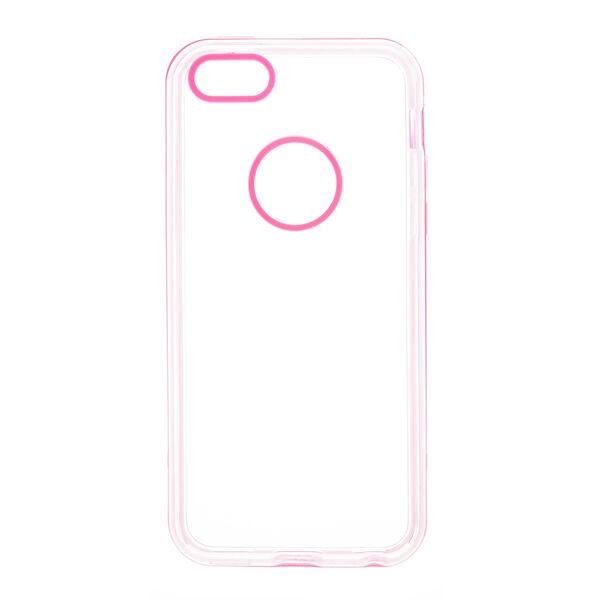 Claire's - bumper phone case - 2
