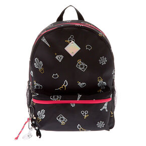 51145cac8d93 Girls Bags | Claire's US