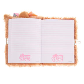 School Stationery   Claire's