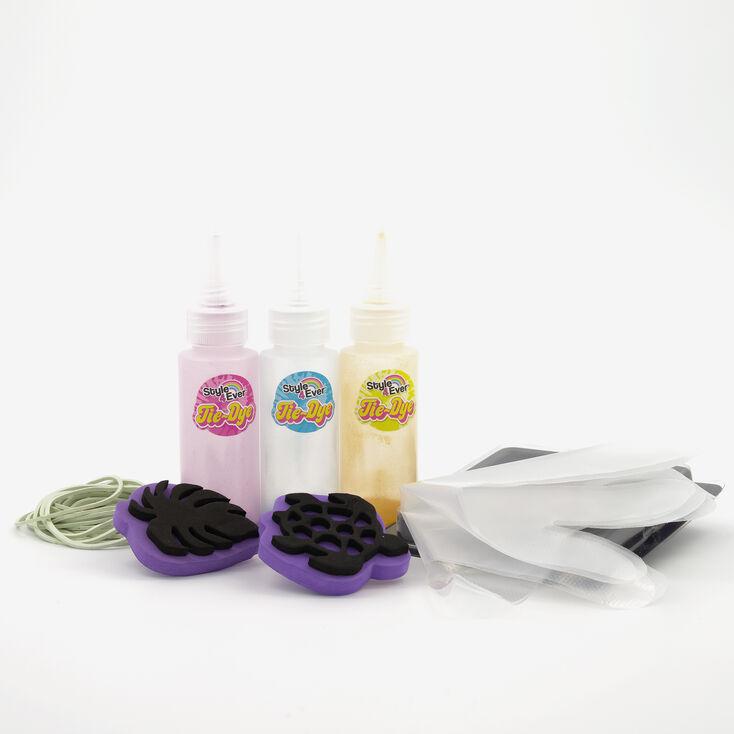 Kit tie-dye Style 4 Ever™,
