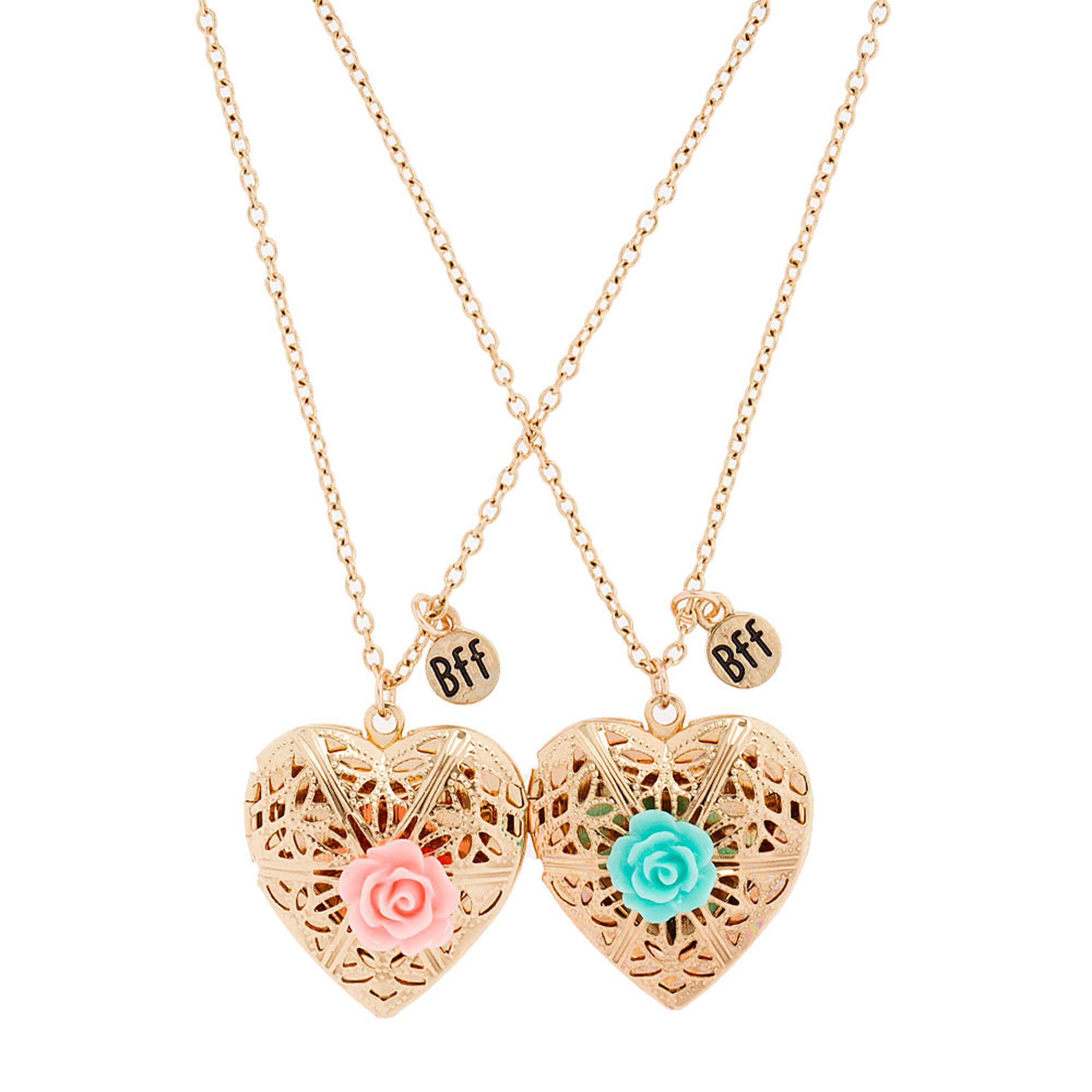 white locket charmisma diamond heart lockets london jian gold