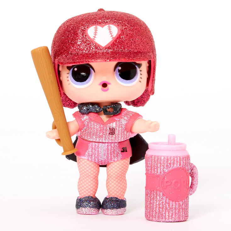 L.O.L. Surprise!™All-Star B.B.s Doll - Styles May Vary,