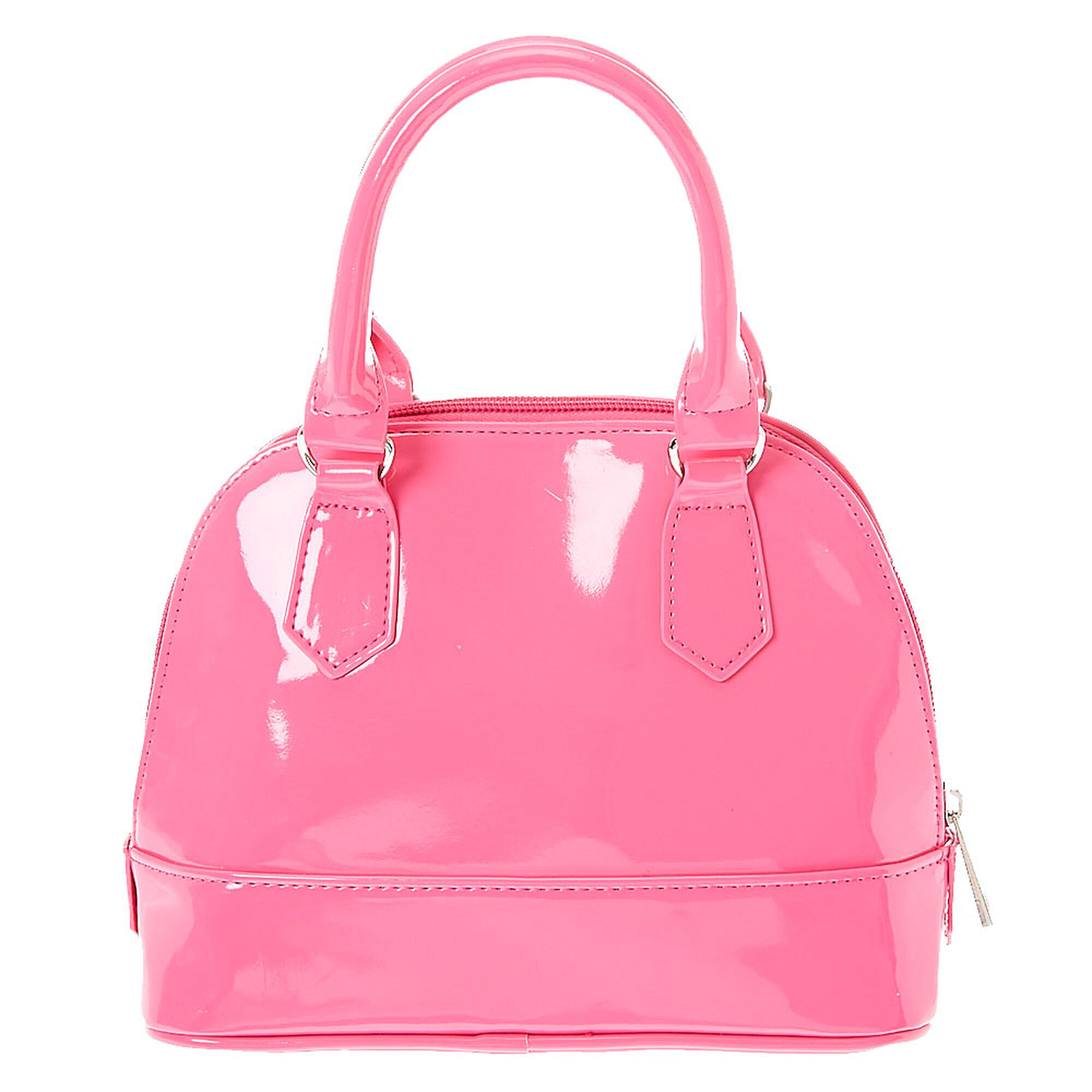 Find great deals on eBay for kids satchel bag. Shop with confidence.