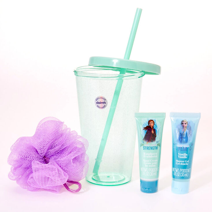 ©Disney Frozen 2 Bath Set – 4 Pack,