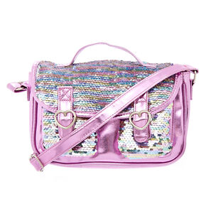 Girls Bags Purses Bag Charms Claire S