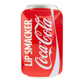 Lip Smacker® Coca-Cola™ Lip Balm Set &Tin - 6 Pack,