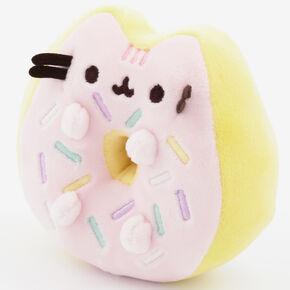 Pusheen® Doughnut Mini Squisheen - Yellow,