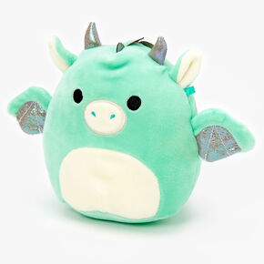 """Squishmallows™ 5"""" Dream Plush Toy - Styles May Vary,"""