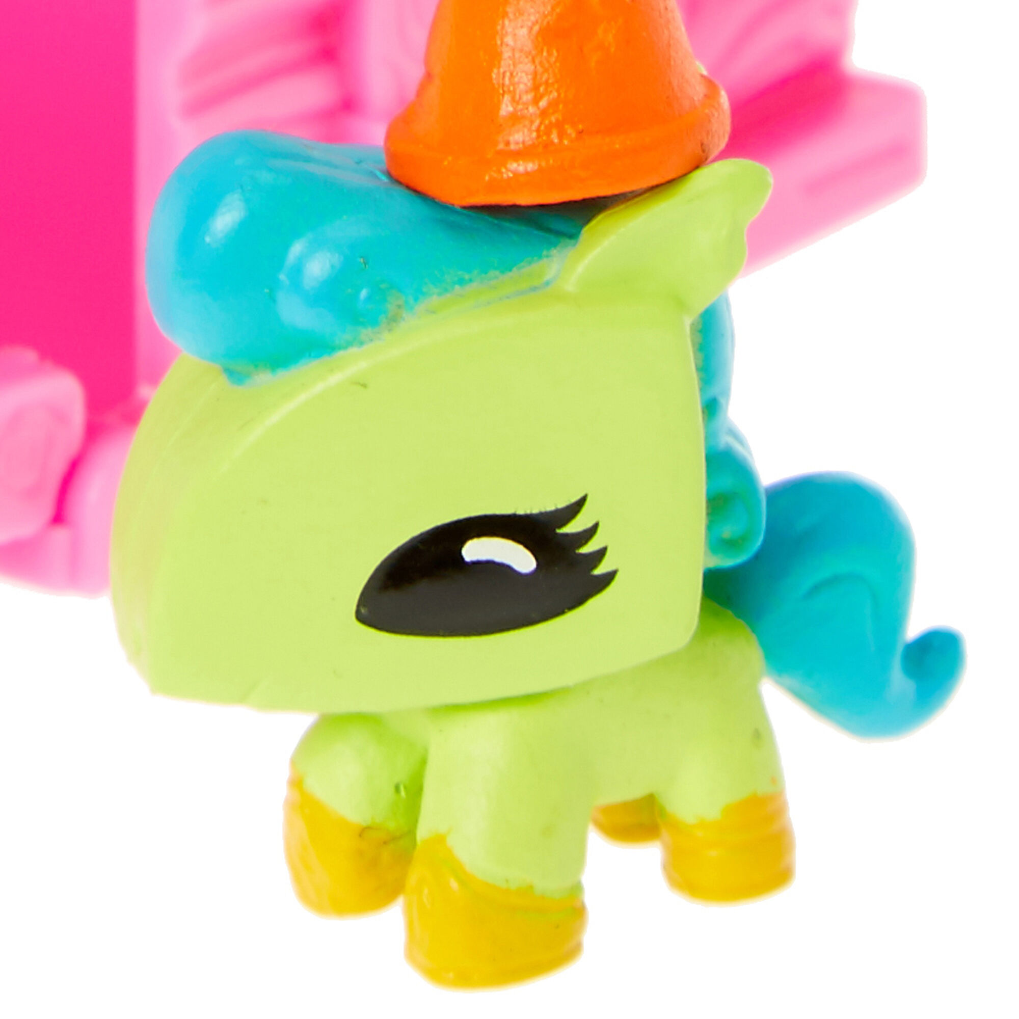 Animal Jam Adopt A Pet Blind Pack Claire S Us