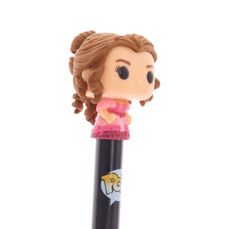 Stylo POP! bal de Noël Harry Potter™ Stylo - Les modèles peuvent varier,