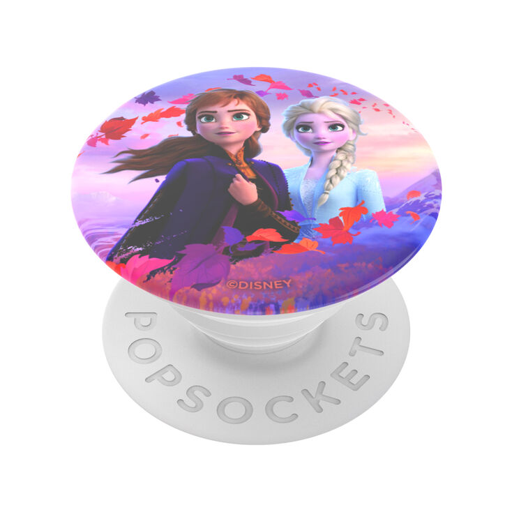 PopSockets Swappable PopGrip - ©Disney Frozen 2,
