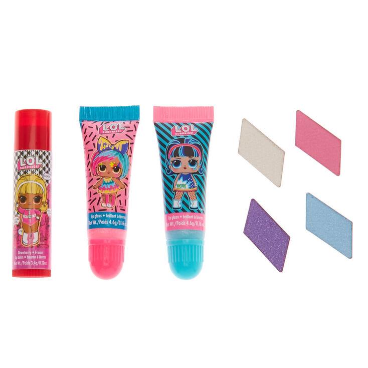L.O.L Surprise!™ Cosmetic Handbag – Pink,