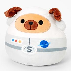 Squishmallows™ 8'' Astronaut Dog Plush Toy,