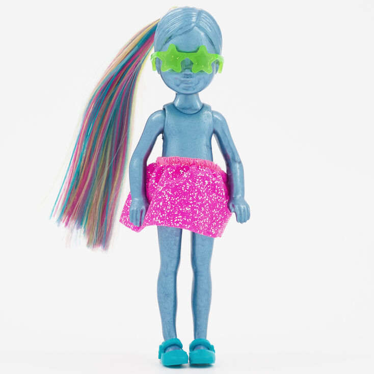 Barbie™ Chelsea Colour Reveal Doll Blind Box - Styles May Vary,
