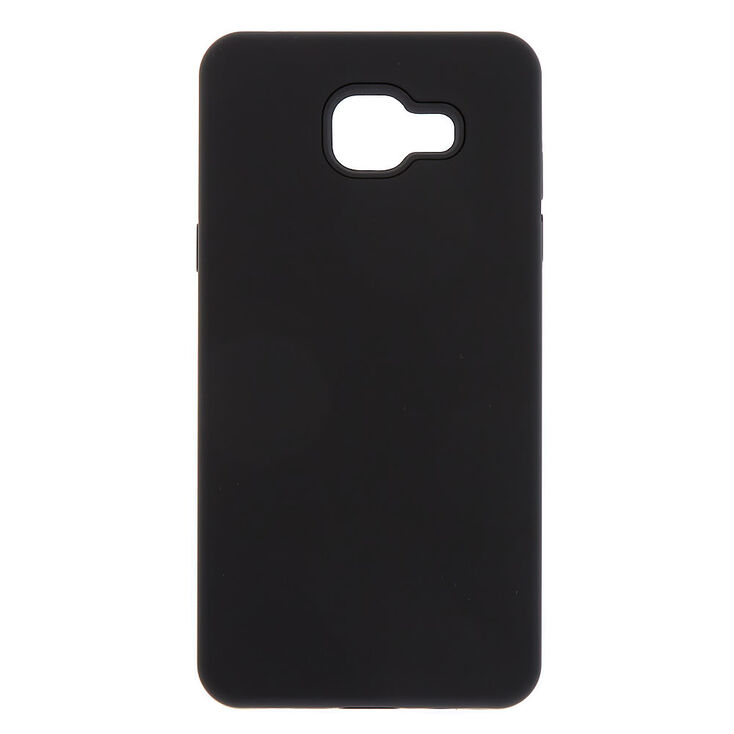 Matte Protective Phone Case - Fits Samsung Galaxy A5,