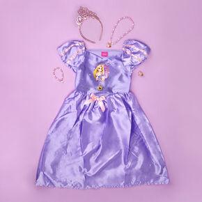 Disney Princess Dress Up,
