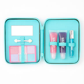 Unicorn Bling Makeup Set - Mint,