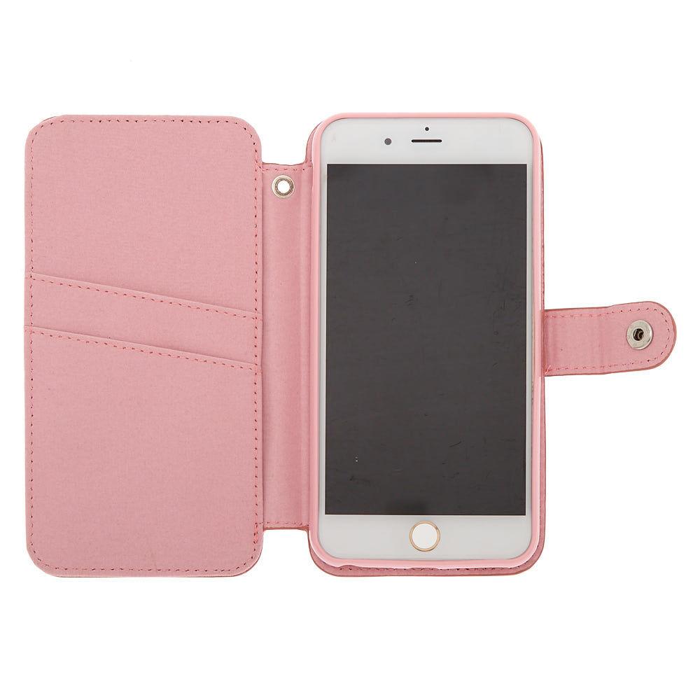 coque iphone 6 avec rabat