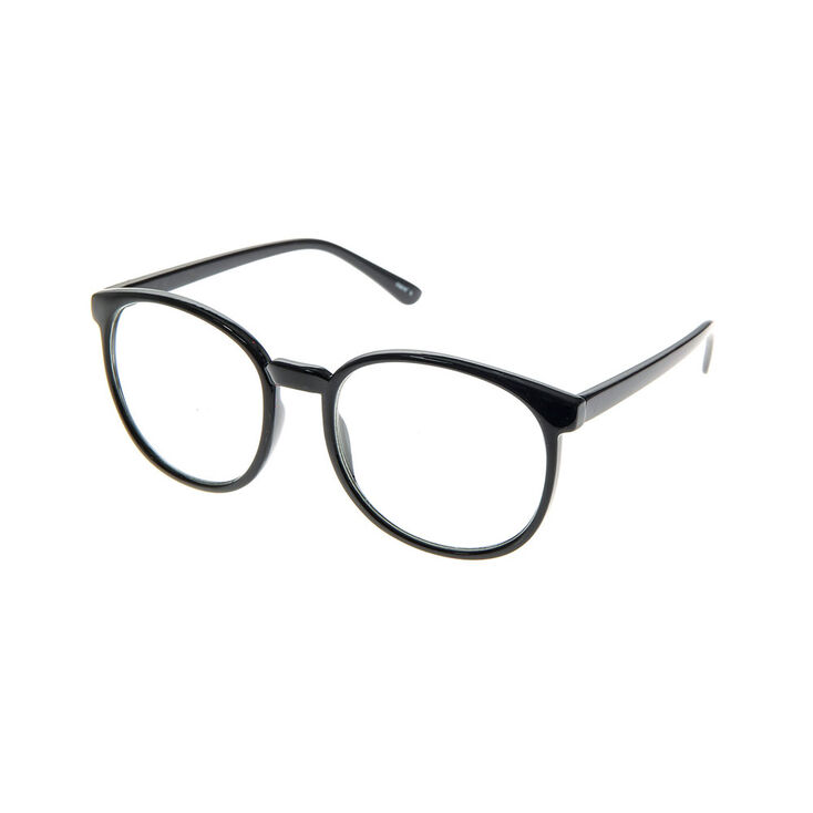 036f615584b403 Grosses lunettes style geek   Claire s FR