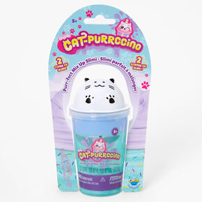 Gooze™ Cat-Purrccino Blind Bag - Styles May Vary,
