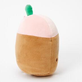 """Squishmallows™ 5"""" Boba Tea Plush Toy,"""