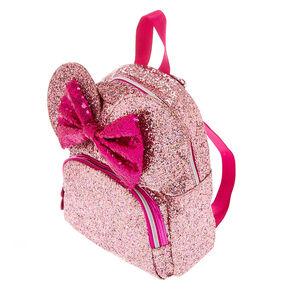 1dea012905e Disney® Minnie Mouse Birthday Midi Backpack - Pink