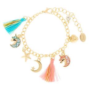 ccf1eaeb3b959 Bracelets   Claire's US