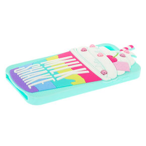 new arrival d2252 2e265 iPod Cases | Claire's US
