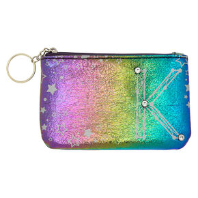 eb7f9bc2db48 Girls Wallets | Claire's US