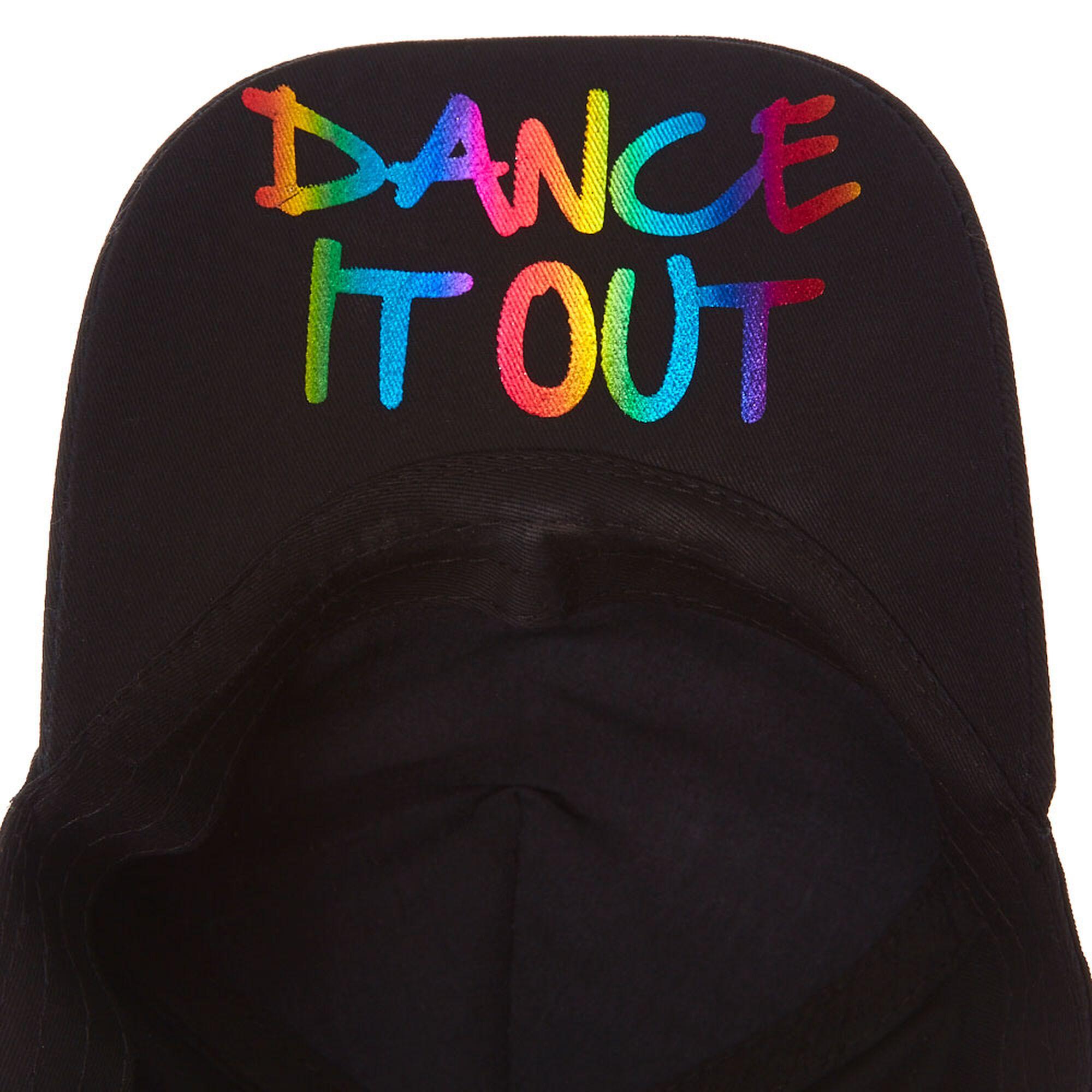 7c9838b9a77fe ... JoJo Siwa™ Rainbow Reversible Sequin Baseball Cap ...