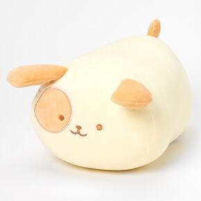 Anirollz™ Puppiroll Medium Plush Toy,