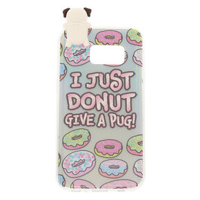 Samsung Phone Cases | Claire's