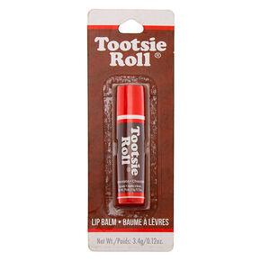 Tootsie Roll® Lip Balm,