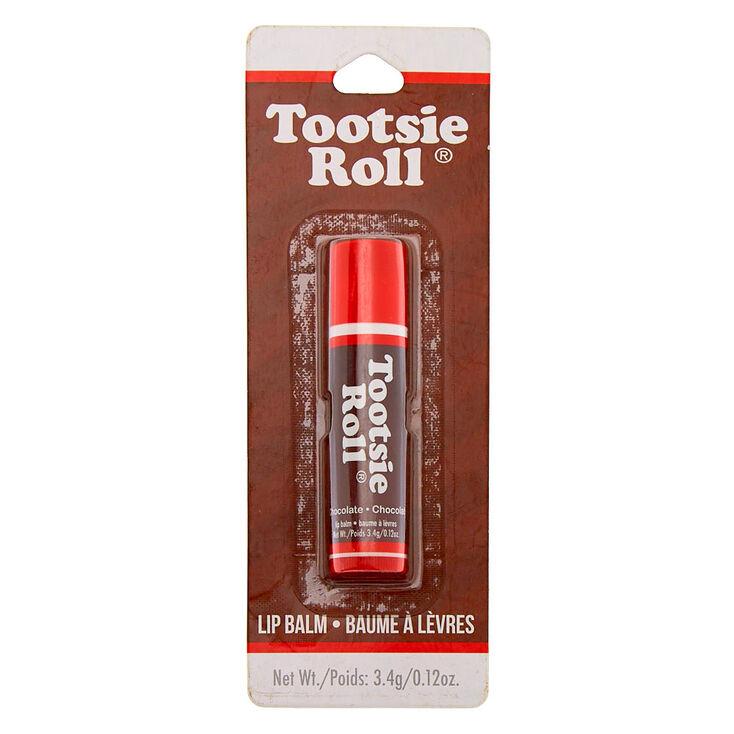 Tootsie Roll® Lip Balm,