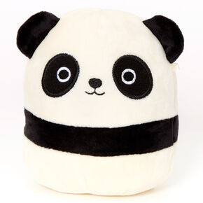 "Squishmallows™ 5"" Panda Plush Toy,"