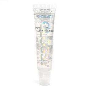 Glossy Lip Gloss - Clear,